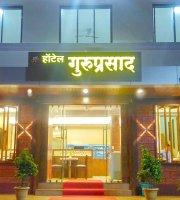 Hotel Guruprasad