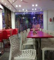 Guruji Restaurant