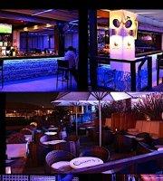 Azul Terraza Restaurante Lounge