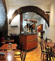 Bar Ristorante Duelle