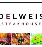 Edelweiss Steakhouse