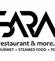 SARA Restaurant