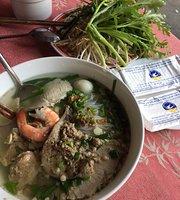 Trung Luong Restaurant