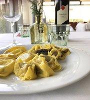 Montemezzi Restaurant