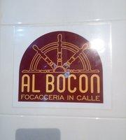 Al Bocon
