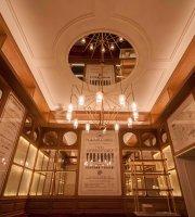 Ristorante & Wine Bar dei Frescobaldi