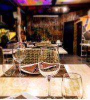 Restaurante Mr. Gaucho