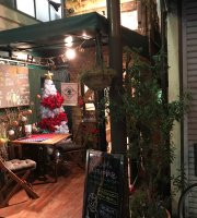 Bar Dontsucchi