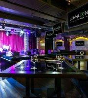 Karaoke Club Shanson