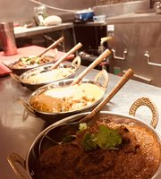 Donnybrook Indian Restaurant