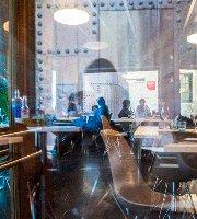 Las Armas Restaurante