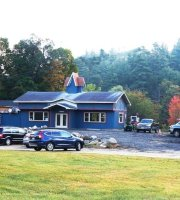 Adirondack Mountain Coffee Cafe