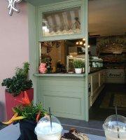 Kostopoulos Bakery ''Adami''