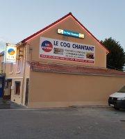 Le Coq Chantant