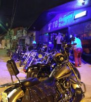 76 Choppers Brasil