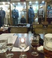 Air Cafe