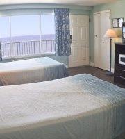 Boardwalk Beach Hotel Convention