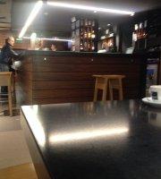 Bar Gares