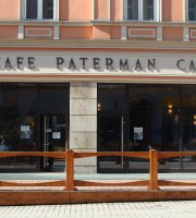 Cafe Paterman