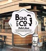 Buns & Co