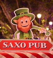 Saxo Pub