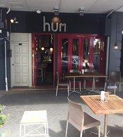 Hum Café