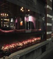 0164 Tapas Restaurant
