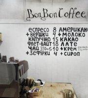 Bon Bon Coffee