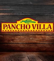 Pancho Villa - Sodermalm
