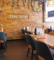 Restaurant Ciao tutti