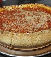Luca Brasi's Pizzeria