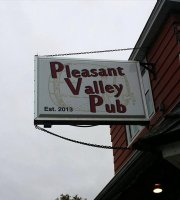 Pleasant Valley Pub