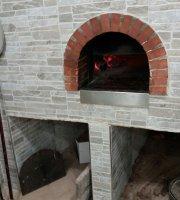 Pizzeria la Vampa