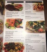 Regina Pho Restaurant
