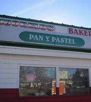 Morelos Bakery