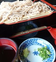 Japanese Style Family Restaurant Saisabo Morisia Tsudanuma