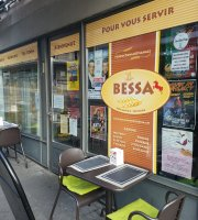 Bessa - Boulangerie Tea Room Patisserie