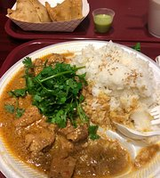 Himalayan Curry Cafe