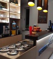Cafe Bistro - Tenis Kozerki