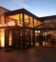 Twin Cities 400 Tavern