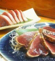 Fukusuke Sushi