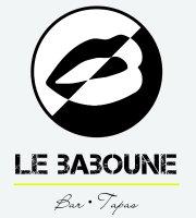 Le Baboune Bar Tapas