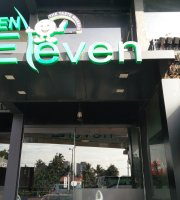 Ten Eleven The Taste Makers