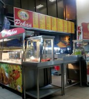 Restoran Pekan Nasi Kandar-DJ Bistro