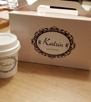 Katrin cake & coffee