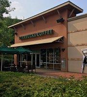 Starbucks Yeoju Premium