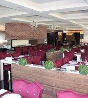 Perge Park Restaurant