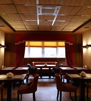 Restaurant Faraon