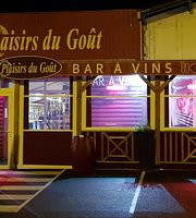 O Plaisirs Du Gout