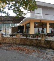 Taverna Iro